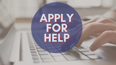 Apply for Help Online