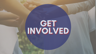 Get Involved: Ways you can support Legal Aid's mission