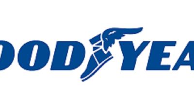 CANCELLED: Online Record Sealing Clinic in Partnership with Goodyear