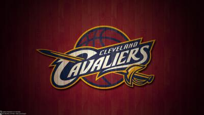 Win Cavs tickets by donating to Legal Aid!