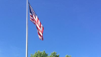 Veterans' Legal Clinic (Akron)